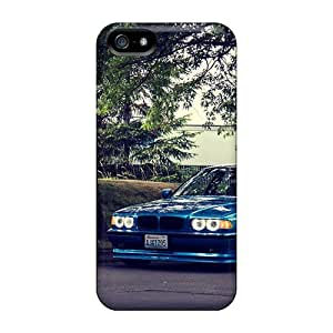 Excellent Design Bmw E38 750il Cases Covers For Iphone 5/5s