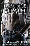 Adam: Volume 5