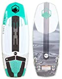 Liquid Force Pod Wakesurfer Sz 4ft 7in