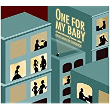 One For My Baby : Selections From The Great American Songbook