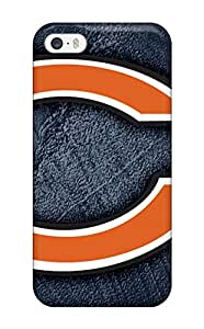 tiffany moreno's Shop 9427552K603261155 chicagoears NFL Sports & Colleges newest iPhone 5/5s cases