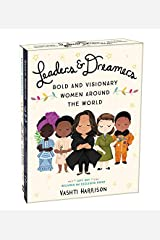 Vashti Harrison Boxed Set Hardcover