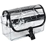 Laven  In  Travel Toiletry Bag Organizer