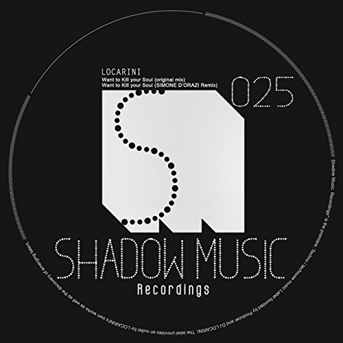 025 Shadow - 3