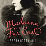 Madonna in a Fur Coat | Maureen Freely - translator,Sabahattin Ali,Alexander Dawe - translator