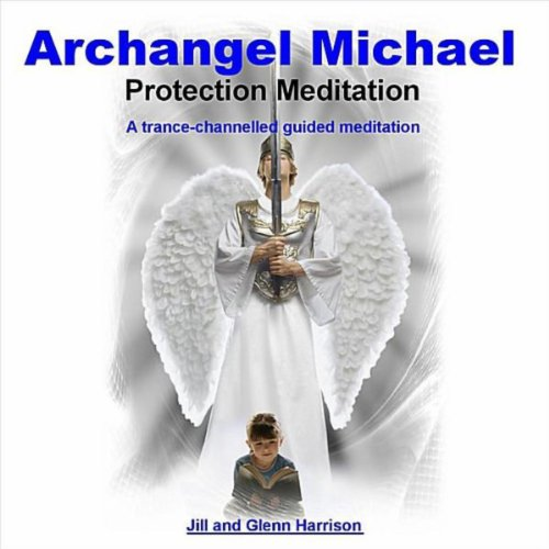 Amazon.com: Archangel Michael Protection Meditation ...