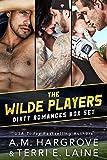 Bargain eBook - The Wilde Players Dirty Romances Box Set