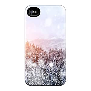 For Iphone 6 Plus Tpu Phone Cases/covers/case/cover