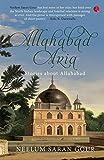 Allahabad Aria