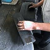 Hmayart Quality Ink Stick Block for Sumi-e Painting