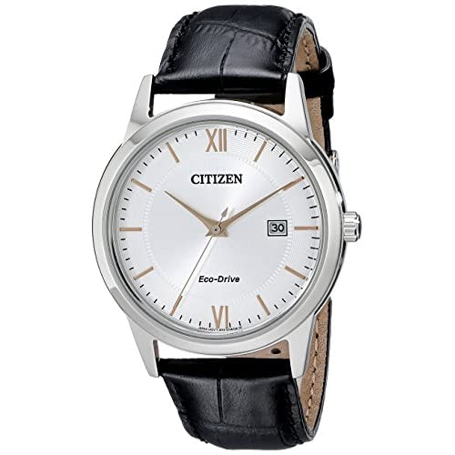 Citizen Men's Eco-Drive...