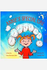 Annie's Special Day Paperback