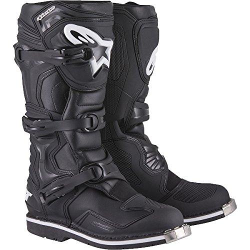 Alpinestars Boots - 1