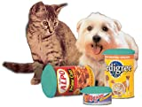 Petfood Saver Can Cap 6 pack For Sale