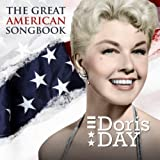 Doris Day - The Great American Songbook