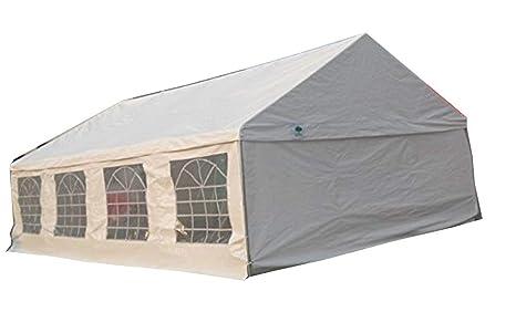 Shade Tree Heavy Duty Wedding Tent