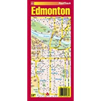 calgary diy city guide and travel journal city notebook for calgary alberta curate canada travel canada