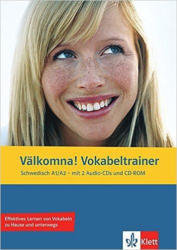 vokabeltrainer schwedisch