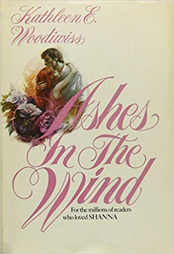 ashes in the wind kathleen woodiwiss free download