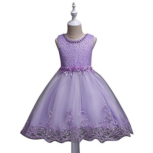 best tween holiday dresses - 8