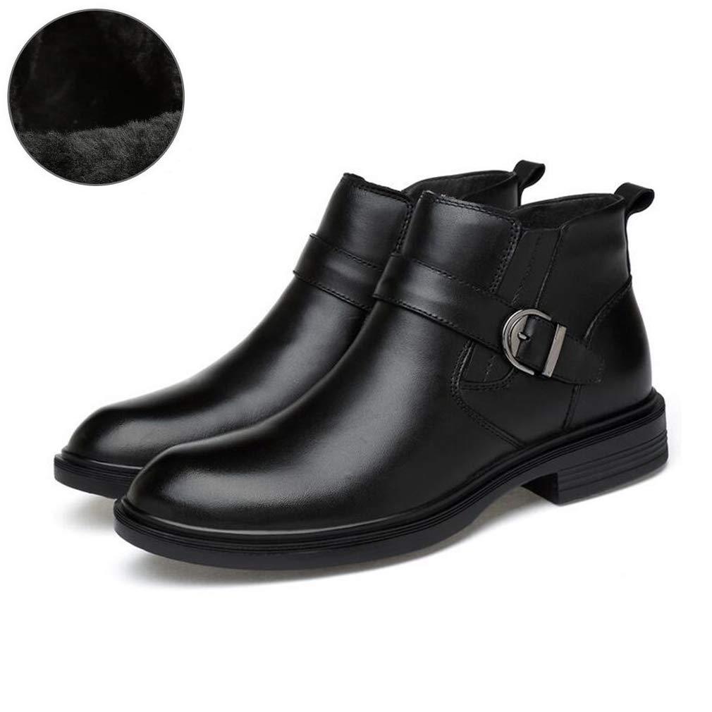 d85f9e79eb9c Amazon.com   Hy Men s Shoes