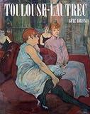 Toulouse-Lautrec, Gotz Adriani, 0500091803