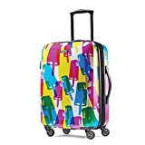 American Tourister Moonlight Spinner 21, Popsicle