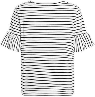 Breast revealing shirts _image2