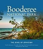 Booderee National Park, David Lindenmayer and Christopher MacGregor, 1486300421