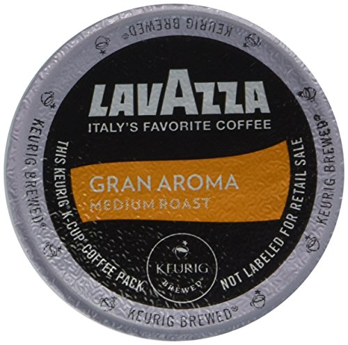 k cup coffee lavazza - 9