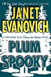 """Plum Spooky (Stephanie Plum Between the Numbers)"" av Janet Evanovich"
