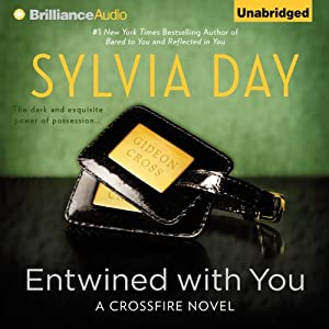 Entwined With You | Livre audio