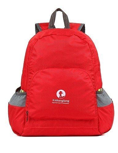 Jack Daypack / Rucksack / Wandern & Trekking-Pack / Rucksack Camping & Wandern / Klettern / Fitness