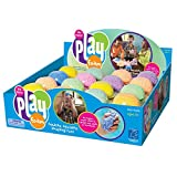Educational Insights Playfoam Party Pack of 64