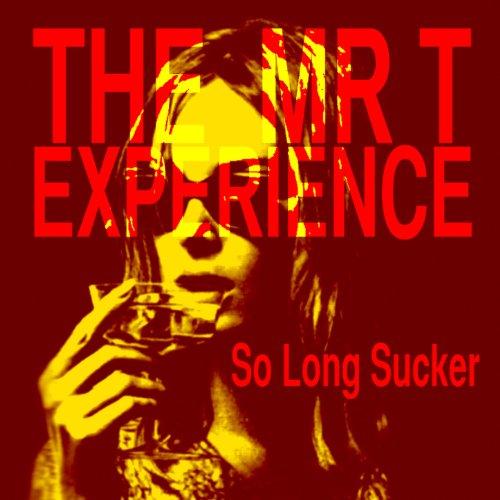So Long Sucker