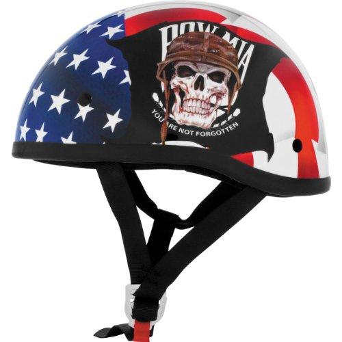 Motorcyclehelmets - 4