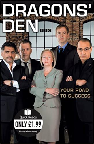 dragons den uk season 1