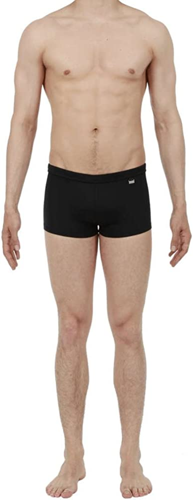 HOM - Bañador de natación - para Hombre