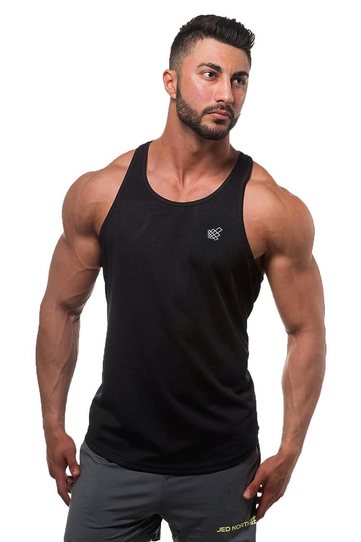 7b0c7ebb943d4 Top 10 wholesale Dri Fit Gym Shirts - Chinabrands.com