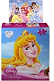 Disney Princess 46 Piece 3 Foot Floor Puzzle Assorted Styles