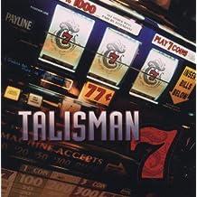 7 Seven by Talisman