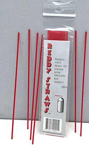20-7-replacement-aerosol-spray-can-red-straws-tubes-oil-cleaner-auto-lps-wd40