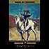 Don Quixote (Golden Deer Classics)