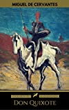 Image of Don Quixote (Golden Deer Classics)