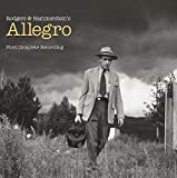 "Rodgers and Hammerstein's ""Allegro"" (First Complete Recording)"