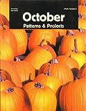 October, , 1582731268