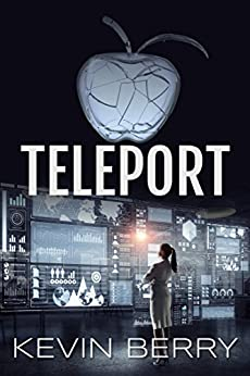 Download for free Teleport