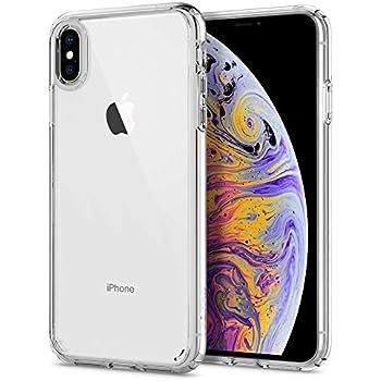 Amazon.com: Apple iPhone XS Max, Fully Unlocked, 256 GB