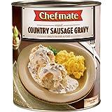 Nestle* Sausage Gravy