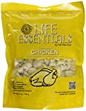 CATMANDOO Dried Chicken Pet Treat - 5 oz